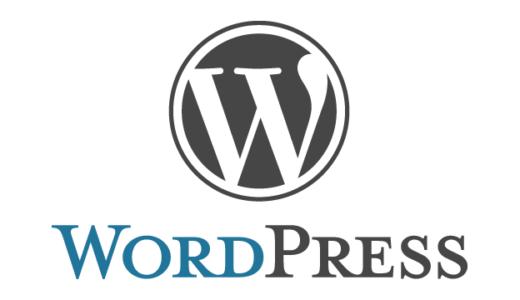 WordPressを手動更新する(4.9.8から4.9.9)